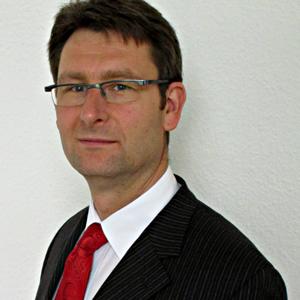 Jörg Arras