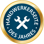 HwSdJ_Badge_600x600