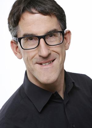 Jörg Viola, ObjectCode