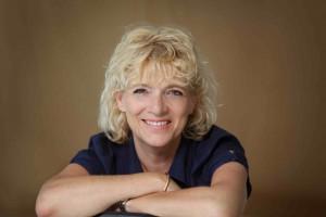 Unternehmerin Heike Schauz ist ein Internet-Marketing Champion