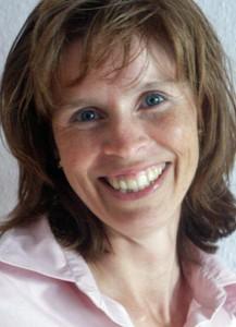 Bauunternehmerin Heike Eberle ist ein Internet-Marketing Champion
