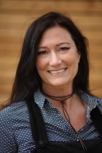 Nadja Fabry von Fabry Holzbau ist ein Internet-Marketing Champion