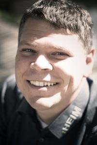 Bauunternehmer Jens Heim ist ein Internet-Marketing Champion