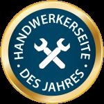 HwSdJ_Badge_600x600