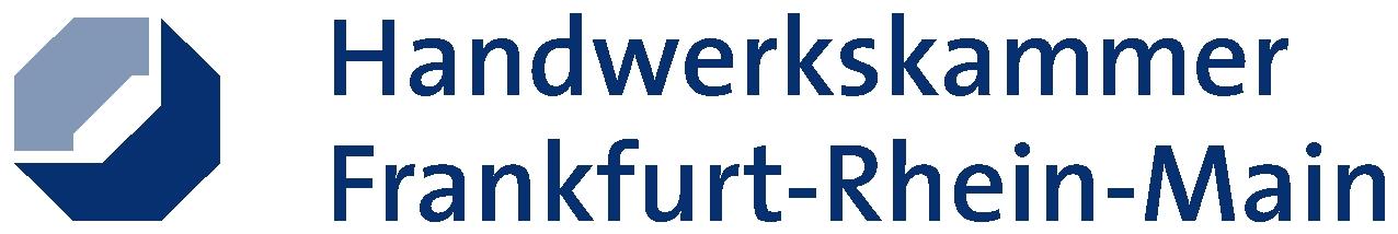 Handwerkskammer Frankfurt-Rhein-Main