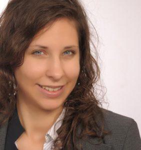Patricia C. Borna