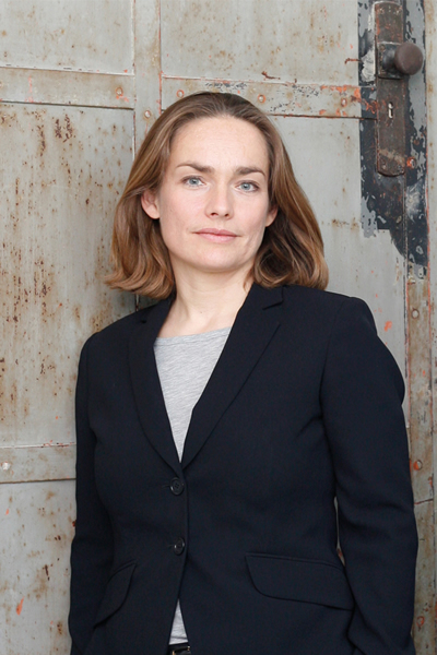 Claudia Frese, MyHammer